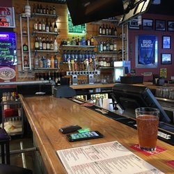 Photo Of Empire Pizza Bar Fort Mill Sc United States