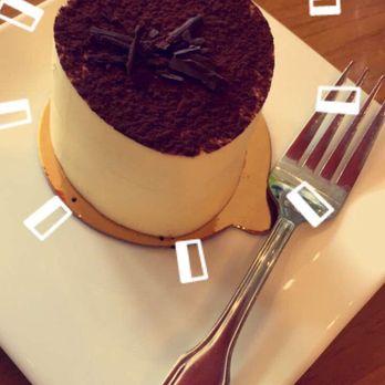 Best Cakes In Marietta Ga