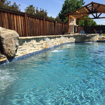 Quality Pool Construction Inc 136 Photos 40 Reviews Pool Hot Tub Service Walnut