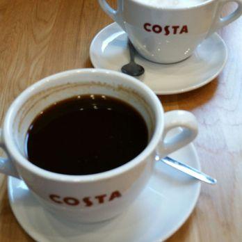 Costa Europa 44Gallus 12 Photosamp; Coffee Tea Allee mN0vn8wO