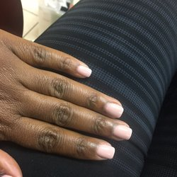 8c2b0fd8f8c5 FM Nails - 12 Reviews - Nail Salons - 8455 Crestway Dr