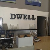Photo Of Dwell Living   Fort Lauderdale, FL, United States. The Cash Wrap