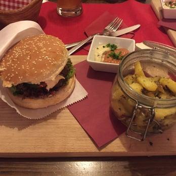 kamin mainz foto zu rheinland pfalz deutschland wildschweinburger kaufen