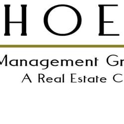 Phoenix Property Management Jackson Tn