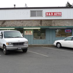 B And B Auto >> Top 10 Best Muffler Shops In Port Angeles Wa Last Updated July