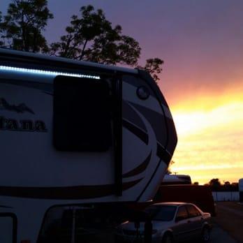 A country rv park 25 photos 25 reviews campgrounds - Independence rv winter garden florida ...