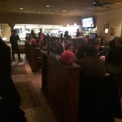 Top Italian Restaurant In Richmond Va