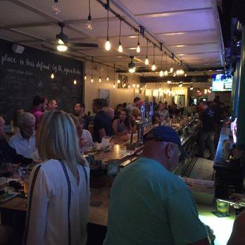 Grain Craft Bar Kitchen Kennett Square Pa