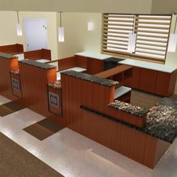 Photo Of Modular Furniture Group