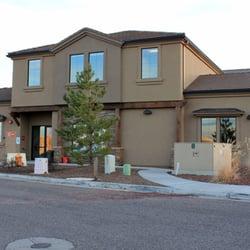 Photo Of Legacy Roofing   Phoenix, AZ, United States ...