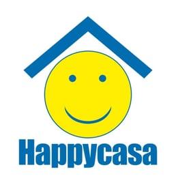 Happycasa servizi immobiliari piazza pio xi 53 for Piazza balduina