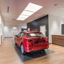Sport Mazda - 52 Photos & 65 Reviews - Car Dealers - 9786 ...