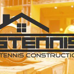 Photo Of Stennis Construction   Omaha, NE, United States. Omaha Roofing ,Siding