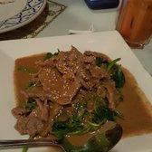 Angkor borei 285 photos 440 reviews cambodian 3471 for Angkor borei cambodian cuisine