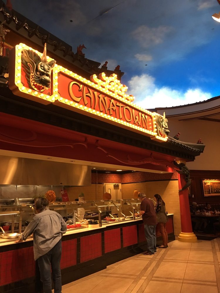 Astonishing All You Can Eat Buffet Yelp Download Free Architecture Designs Fluibritishbridgeorg