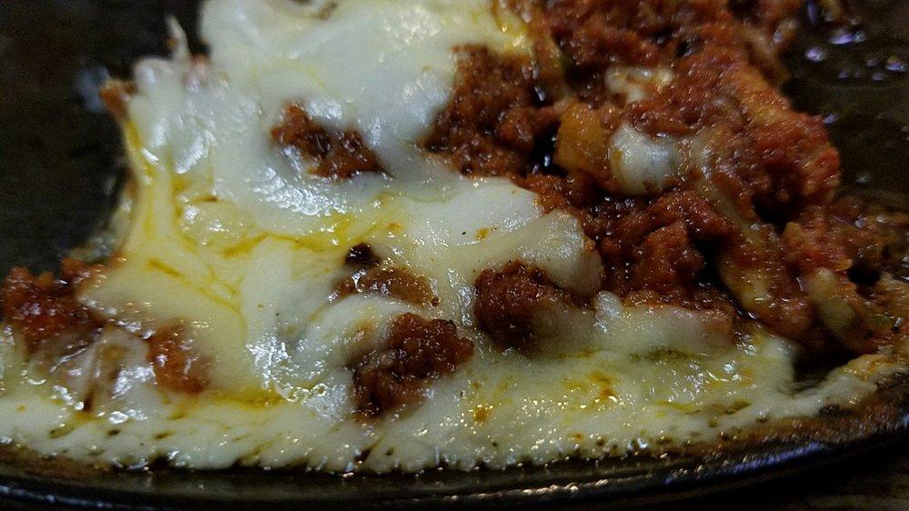 Raul's Mexican Food Restaurant - Portland: 4820 SW 76th Ave, Portland, OR