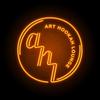 Art Hookah Lounge