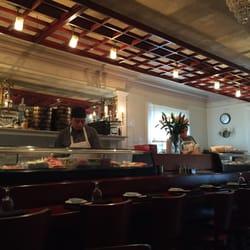 Photo Of Shiro Restaurant Novi Mi United States