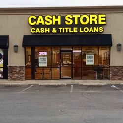Are there any payday loans in new york photo 6