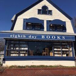 christian book store wichita ks