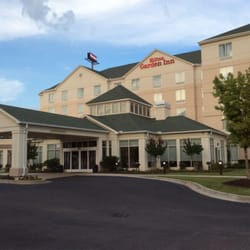Photo Of Hilton Garden Inn Augusta Ga United States