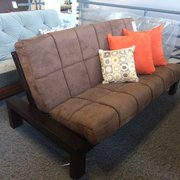 If A Traditional Photo Of Futon Emporium Santa Ana Ca United States Ask About Our