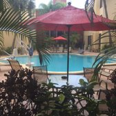 Photo Of Red Roof Inn Clearwater Airport   Clearwater, FL, United States