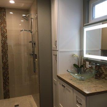 Photo Of Elegant Kitchens And Bath   Orange, CA, United States