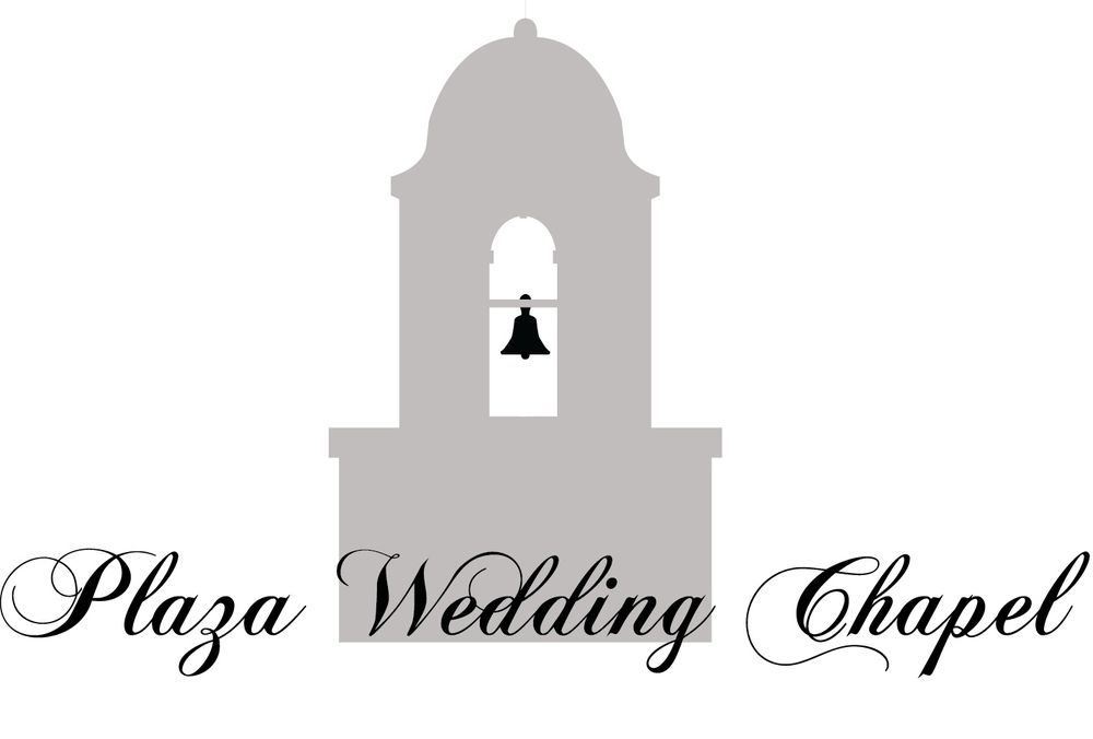 Plaza Wedding Chapel