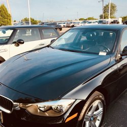 Bmw Of Milwaukee North 15 Photos 16 Reviews Car Dealers 5990