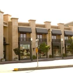 Photo Of Cost Plus World Market   Walnut Creek, CA, United States