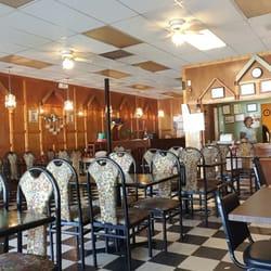 Photo Of D M Hispanic Restaurant Hinesville Ga United States Beautiful