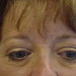Defining looks 48 photos hair extensions 311 sagamore pkwy n photo of defining looks lafayette in united states permanent makeup eyebrows pmusecretfo Choice Image