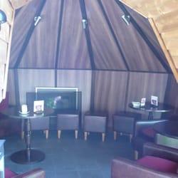 Photo Of Hotel Du Vin Bistro Winchester Hampshire United Kingdom