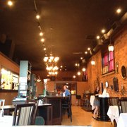 Photo Of Laude One Dallas Or United States Nice Atmosphere