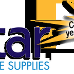 Photo Of Star Office Supplies Los Angeles Ca United States