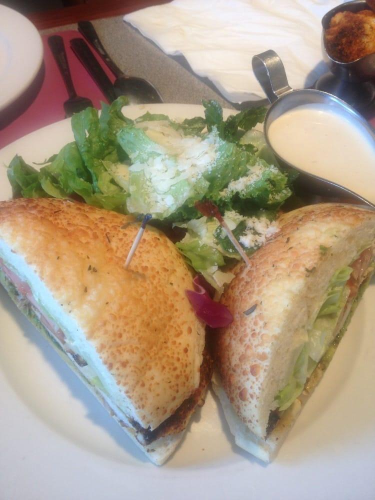 Star Cafe Montrose Ca