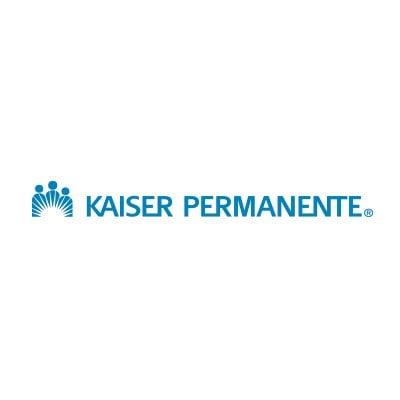 Kaiser Permanente Gardena Medical Offices: 15446 S Western Ave, Gardena, CA