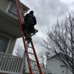 Photo Of Storm Roofing   Cheektowaga, NY, United States