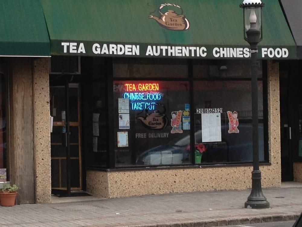Wonderful Photos For Tea Garden   Yelp