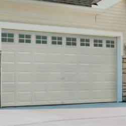 Photo of AAA 1 Garage Doors - T&a FL United States  sc 1 st  Yelp & AAA 1 Garage Doors - Security Systems - Carrollwood Tampa FL ...