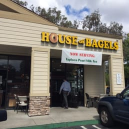 recipe: house of bagels mountain view [25]