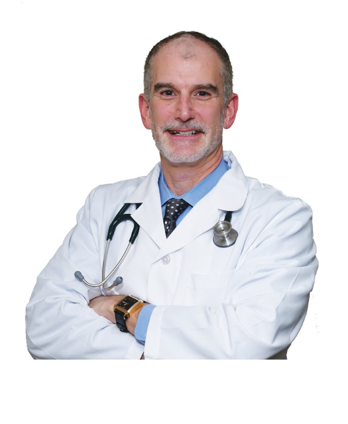 Dr David Yablonsky Internal Medicine Yelp