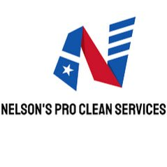 Nelson's Pro Clean Services: Rochester, MN