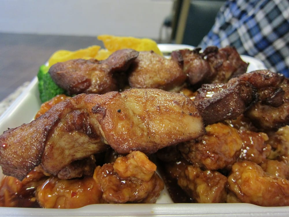 Chinese Food Delivery In Chelmsford Ma