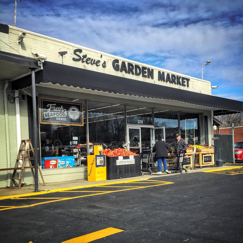 steve 39 s garden market butchery yelp