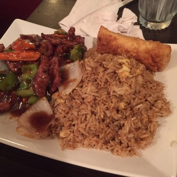 Su s chinese cuisine order food online 46 photos 124 for Ajk chinese cuisine