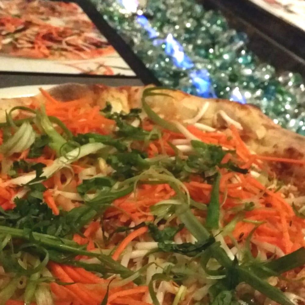Pizza Delivery Huntington Beach