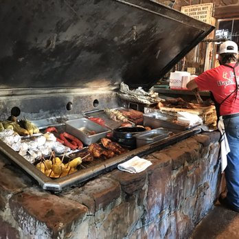 Photo Of Hard Eight BBQ   Coppell, TX, United States