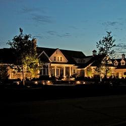 outdoor lighting perspective. photo of outdoor lighting perspectives pittsburgh pa united states perspective